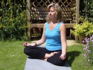 Meditation,+half+lotus[1]