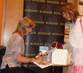 ibsbook-signing
